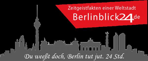 Berlinblick24.de
