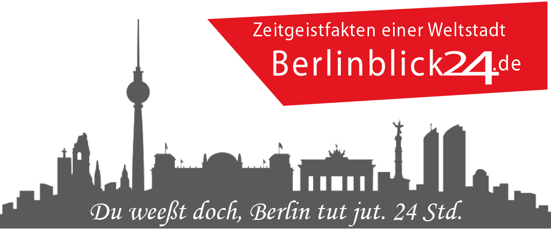 Newsblick.de & Berlinblick24.de